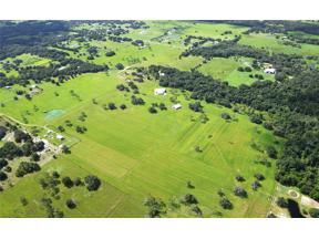 Property for sale at Gaddy Up Ranch, Sarasota,  Florida 34240