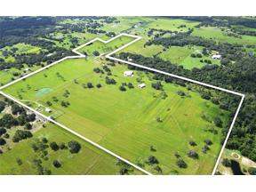 Property for sale at Gaddy Up Ranch, Sarasota,  Florida 34240