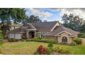 Property for sale at 1922 Brantley Circle, Clermont,  Florida 34711