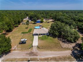 Property for sale at 7107 Ne 192nd Place, Citra,  Florida 32113