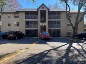 Property for sale at 627 N Dory Lane Unit: 101, Altamonte Springs,  Florida 32714