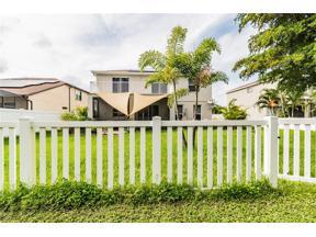Property for sale at 2463 Carnation Court, North Port,  Florida 34289