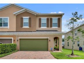 Property for sale at 1049 Palma Verde Place, Apopka,  Florida 32712