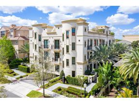 Property for sale at 125 S Interlachen Avenue Unit: 6, Winter Park,  Florida 32789