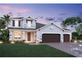 Property for sale at 1704 Hamlin Ridge Road, Minneola,  Florida 34715