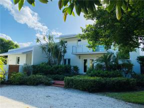 Property for sale at 779 N Manasota Key Road, Englewood,  Florida 34223