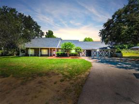Property for sale at 20130 Sugarloaf Mountain Road, Clermont,  Florida 34715