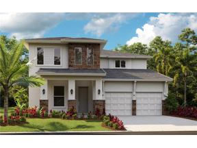 Property for sale at 16115 Voltera Point, Montverde,  Florida 34756