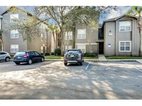 Property for sale at 420 Summit Ridge Place Unit: 300, Longwood,  Florida 32779