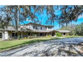 Property for sale at 9100 Fruitville Road, Sarasota,  Florida 34240