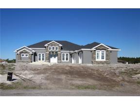 Property for sale at 5202 Lake Orta Way, Wimauma,  Florida 33598