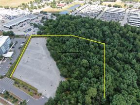 Property for sale at 5461 Hazeltine National Drive, Orlando,  Florida 32812
