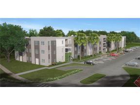 Property for sale at 4400 S Texas Avenue, Orlando,  Florida 32839