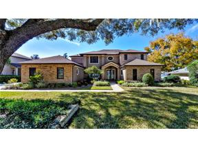 Property for sale at 1910 Brantley Circle, Clermont,  Florida 34711