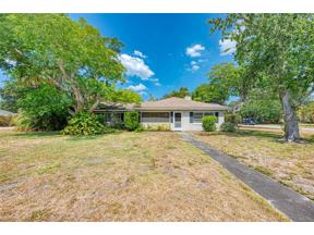 Property for sale at 400 Pensacola Road, Venice,  Florida 34285