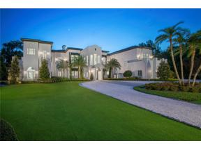 Property for sale at 1000 Genius Drive, Winter Park,  Florida 32789