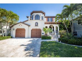 Property for sale at 1955 Arrowhead Drive Ne, St Petersburg,  Florida 33703