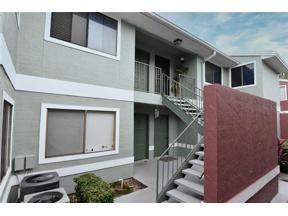 Property for sale at 536 Sun Valley Village Unit: 210, Altamonte Springs,  Florida 32714