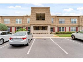 Property for sale at 200 Saint Andrews Boulevard Unit: 2006, Winter Park,  Florida 32792