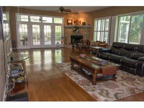 Property for sale at 113 Crestwood Lane, Largo,  Florida 33770