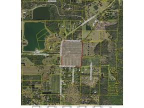 Property for sale at 9301 Sw Fort Winder Street, Arcadia,  Florida 34269