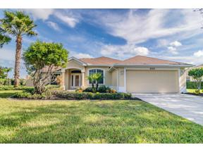 Property for sale at 2050 Jasmine Way, North Port,  Florida 34287