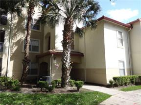 Property for sale at 826 Camargo Way Unit: 212, Altamonte Springs,  Florida 32714