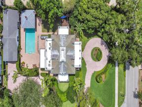 Property for sale at 705 Delaney Avenue, Orlando,  Florida 32801