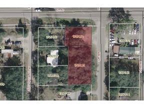 Property for sale at Southwest Corner Of Highway 50 & Bay Lake Road, Mascotte,  Florida 34753