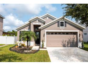 Property for sale at 1763 Fawn Creek Cove, Orlando,  Florida 32824