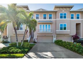 Property for sale at 7082 Conch Boulevard, Seminole,  Florida 33777