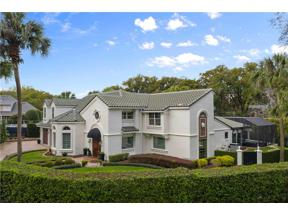 Property for sale at 1319 N New York Avenue, Winter Park,  Florida 32789