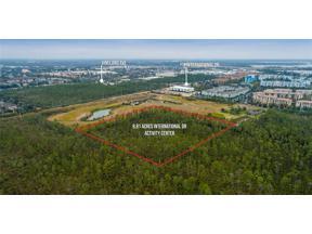 Property for sale at Wildwood Avenue, Orlando,  Florida 32821