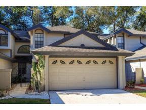 Property for sale at 1154 Juniper Creek Court, Altamonte Springs,  Florida 32714