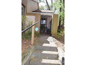 Property for sale at 940 Douglas Avenue Unit: 109, Altamonte Springs,  Florida 32714