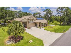 Property for sale at 12451 Insim Lane, Leesburg,  Florida 34788
