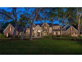 Property for sale at 9188 Point Cypress Drive, Orlando,  Florida 32836