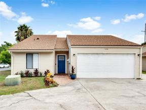 Property for sale at 1124 Park Green Place, Winter Park,  Florida 32789