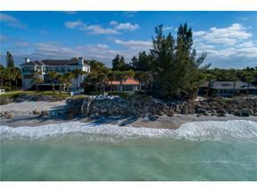 Property for sale at 4005 Casey Key Road, Nokomis,  Florida 34275