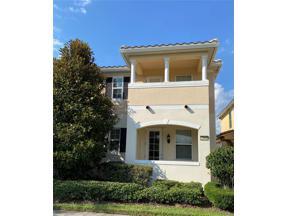 Property for sale at 12081 Breda Lane, Orlando,  Florida 32827