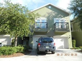 Property for sale at 2505 Lancien Court Unit: 5, Orlando,  Florida 32826