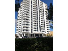 Property for sale at 400 E Colonial Drive Unit: 1610, Orlando,  Florida 32803