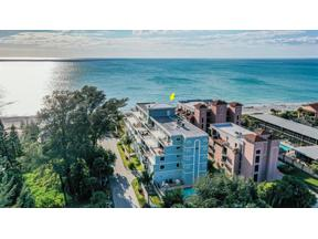 Property for sale at 50 Meredith Dr. #10 Unit: 10, Englewood,  Florida 34223