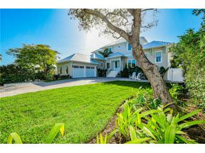 Property for sale at 436 S Polk Drive, Sarasota,  Florida 34236