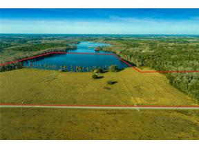 Property for sale at Lot-D Laws Road, Clermont,  Florida 34714