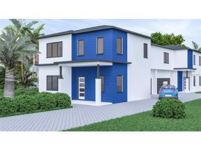 Property for sale at 2815 B E Central Boulevard, Orlando,  Florida 32803