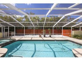 Property for sale at 352 N Washington Drive, Sarasota,  Florida 34236