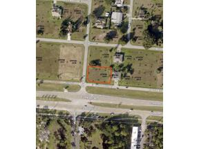 Property for sale at S Tamiami Trail, North Port,  Florida 34287
