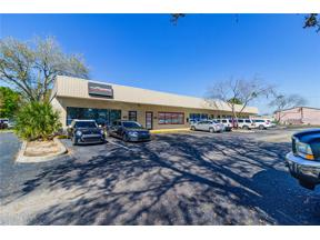 Property for sale at 400 Story Road, Ocoee,  Florida 34761