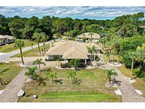 Property for sale at , North Port,  Florida 34287